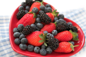 15 Heart-Healthy Foods to Work into Your Diet